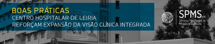 vci_hospital_leiria_01