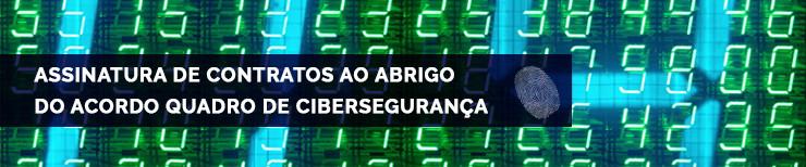 acordo-quadro-_-ciberseguranca