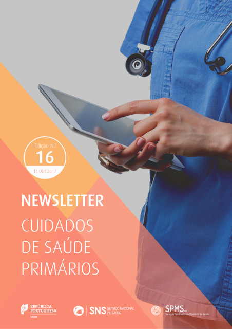 newsletter_csp_n16_-vf_11-10