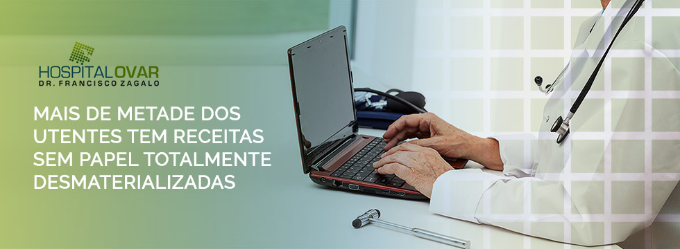 rse_hospovar_noticia_01