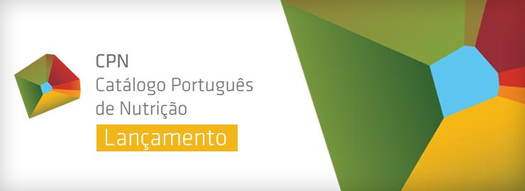 noticia_lanc%cc%a7amento_catalogo_nutric%cc%a7a%cc%83o
