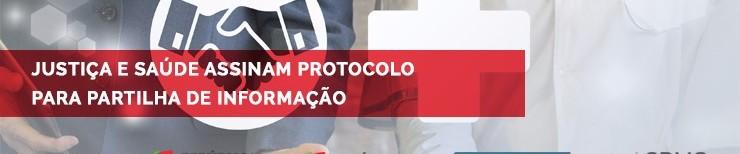bannerprotocolo-2