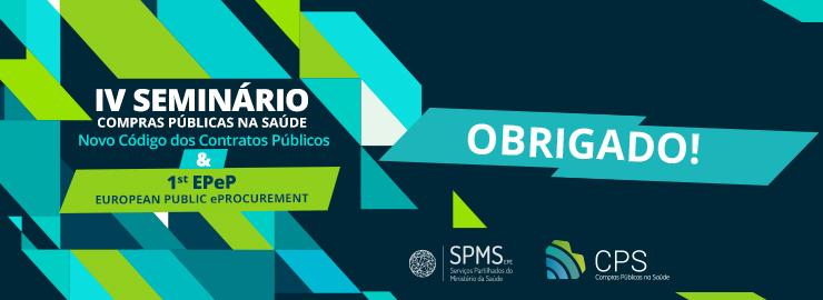 iv_cps_banner_spms_obrigado_noticia