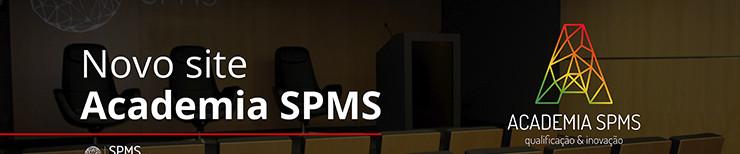 academia-spms-noticia