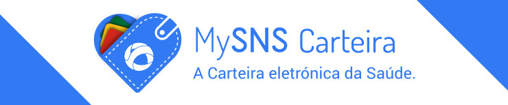 mysns-carteira-noticia-spms-002