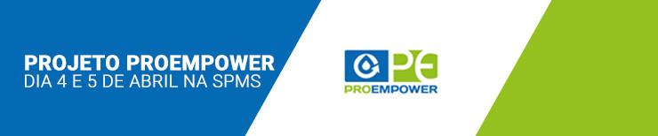 4-e5-proempower