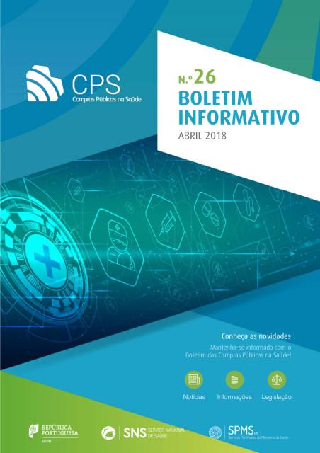 boletim-cps_n26_capa2