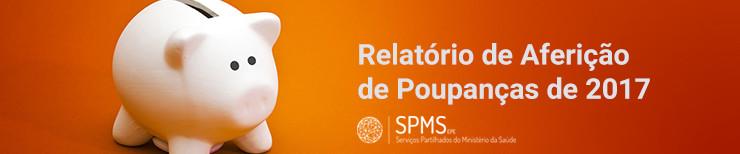 banner_relatorio