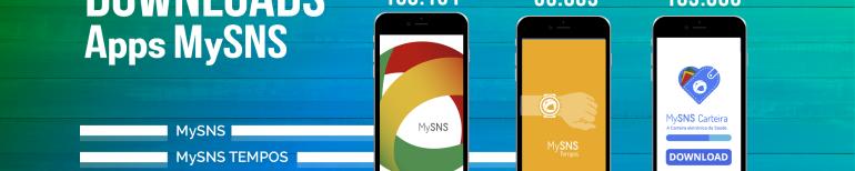 app-my-sns-com-data_2_prancheta-1-copia-2