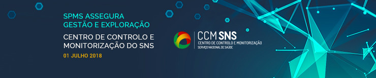 CCM SNS