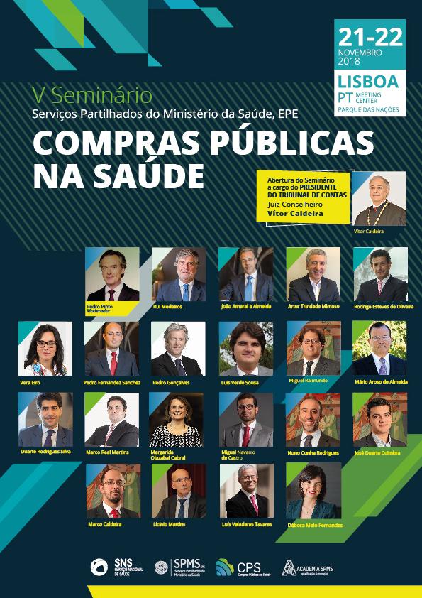 anunciobanner_-seminario_2018-_oradores_ok_2-01