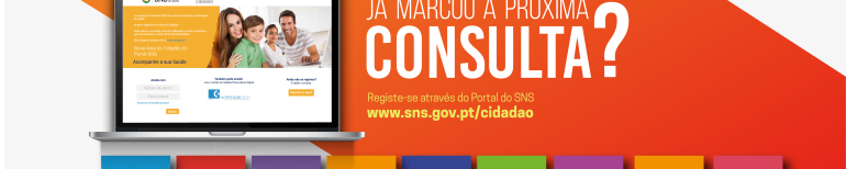 banner_noticia_area-do-cidadao-01