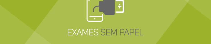exames_sem_papel_novaimagem