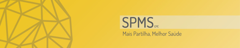 banner_spms2
