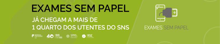 banner_noticia_esp_1-01