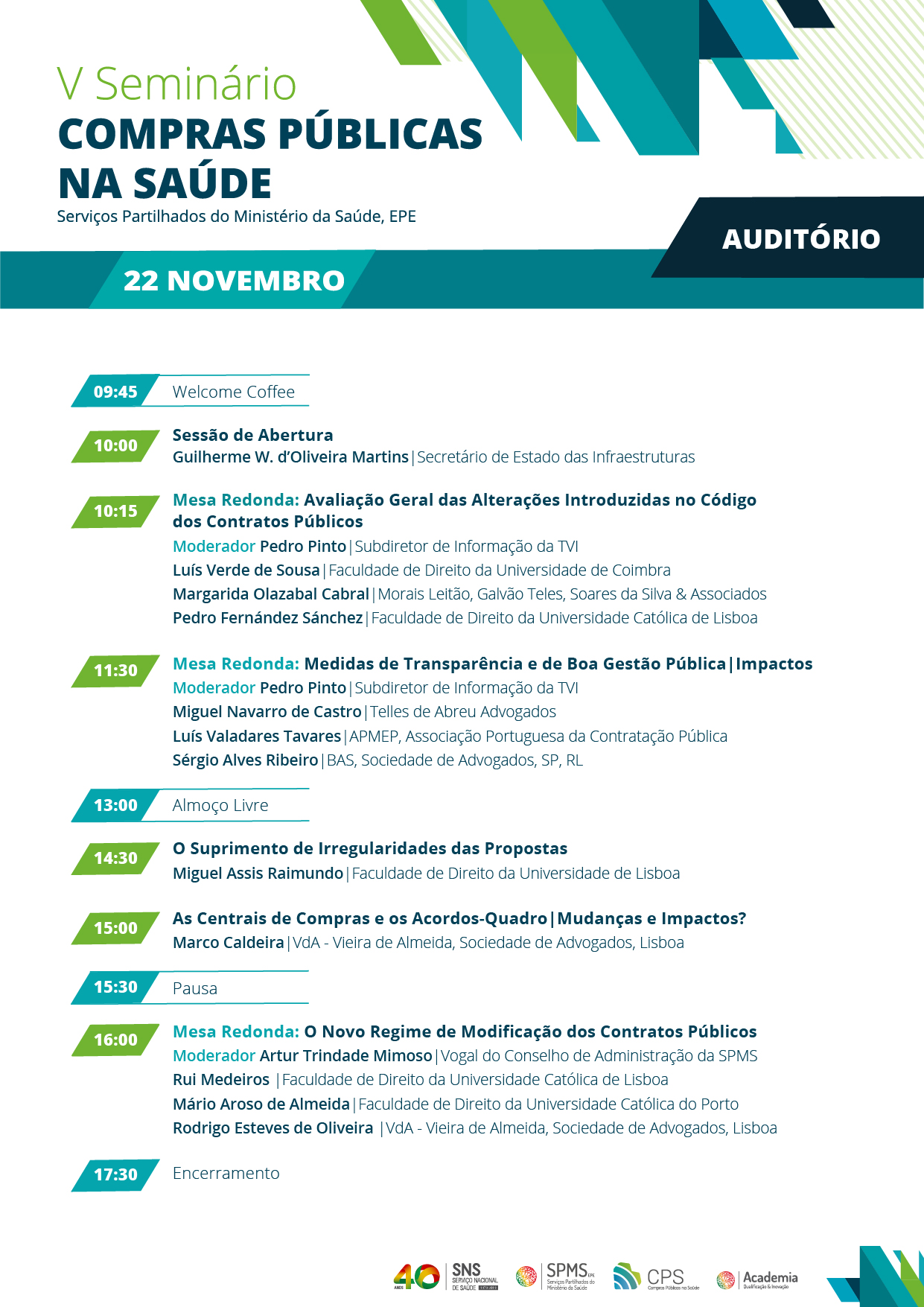 cps_v_programa_auditoriosessoes-02