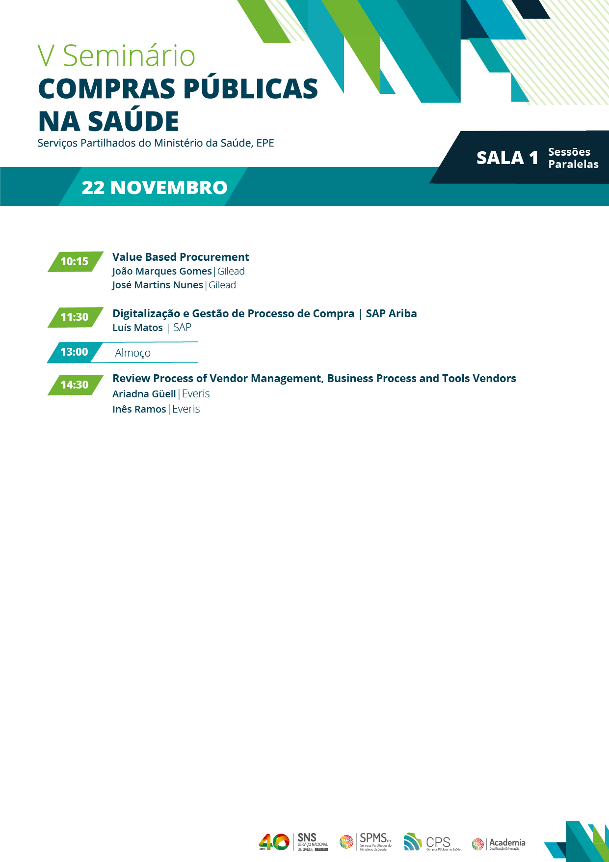 cps_v_programa_auditoriosessoes-03