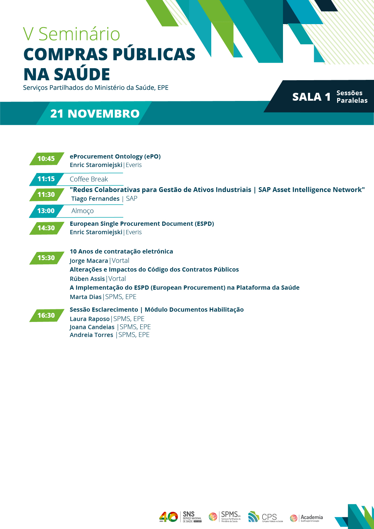 cps_v_programa_auditoriosessoes-04