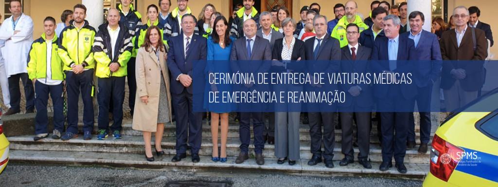 inem_noticia