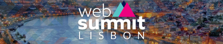 websummit-best-places
