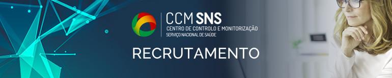 Banner SPMS Principal_template