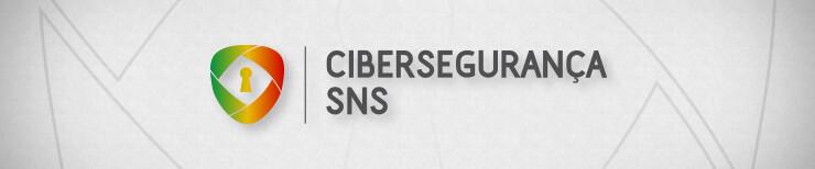 banner-noticia-05-12-18
