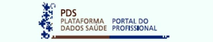 logo pds_portal do profissional