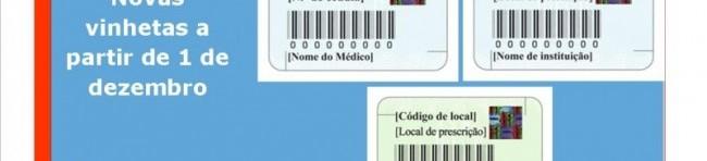Newsletter SPMS_ Catálogo de Aprovisionamento novembro2012