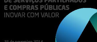 conferência ESPAP