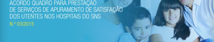 banner_ConsultasPublicas_Satisfacao