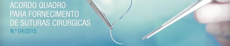 banner_ConsultasPublicas_Suturas-Cirurgicas2