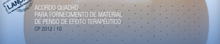 banner_Lancado_AQ_FornecimentoMaterialPensoEfeitoTerapeutico