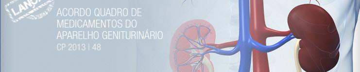banner_Lancado_AQ_MedicamentosAparelhoGeniturinario