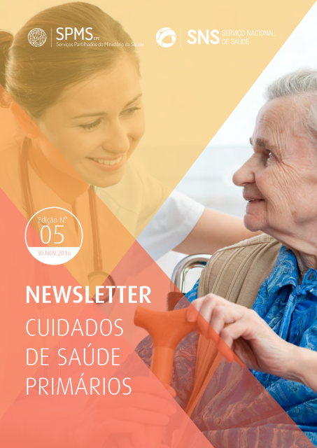 capa_20161130_newsletter_csp_n05-1