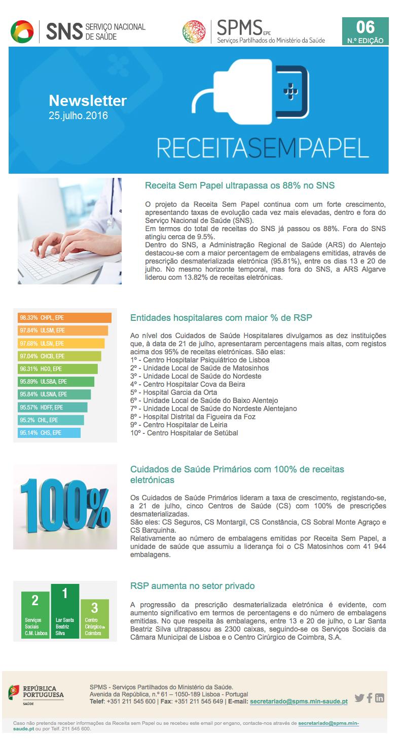 Newsletter_25julho