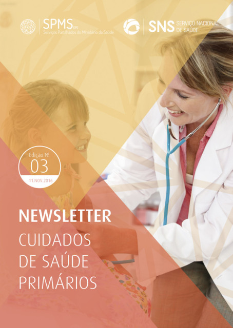 Newsletter_CSP_N03_b.indd