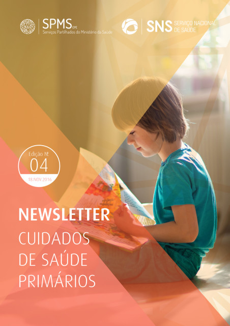 Newsletter_CSP_N04.indd