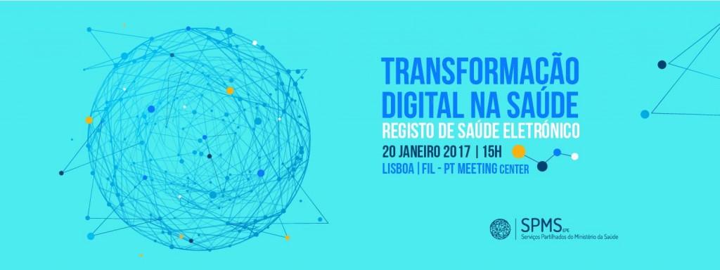 transformacao-digital-_-noticia-c-local-06
