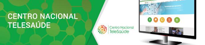centronacional_telesaude_site_teleformacao_03
