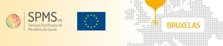 spms_europa_bruxelas