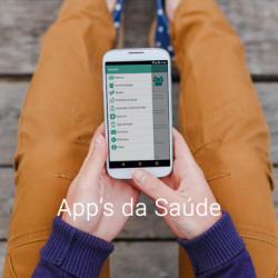 banner-spms-apps-da-saude
