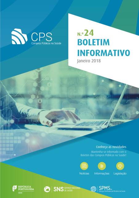 boletim-cps_n24_capa