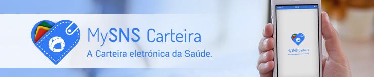 banner_mysnscarteira