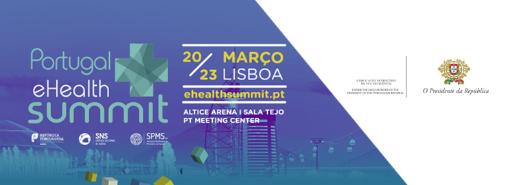 summit_noticia