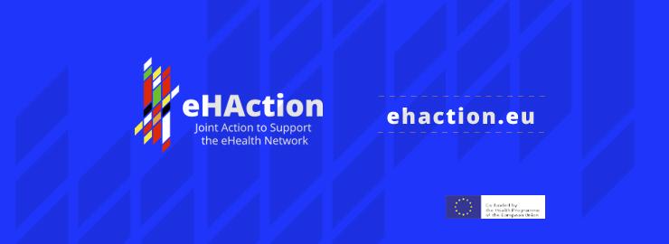 ehaction