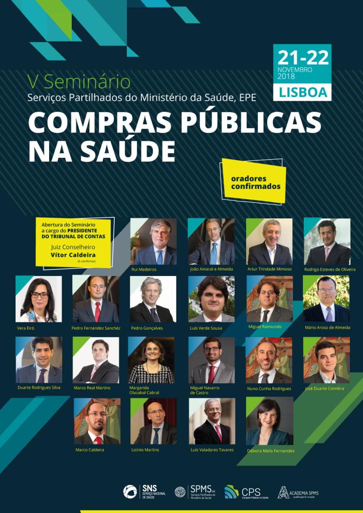 20180_07_11-anuncio-seminario-2018-oradores_
