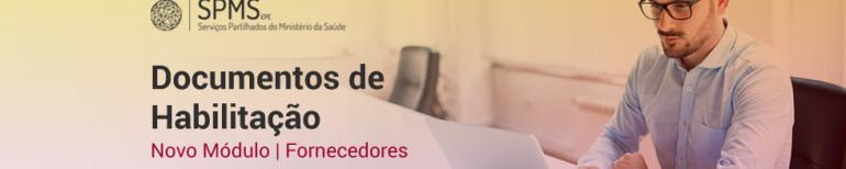documentos_habilitacao_01