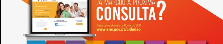banner_noticia_area-do-cidadao-01