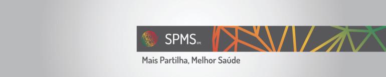 banner_spms8