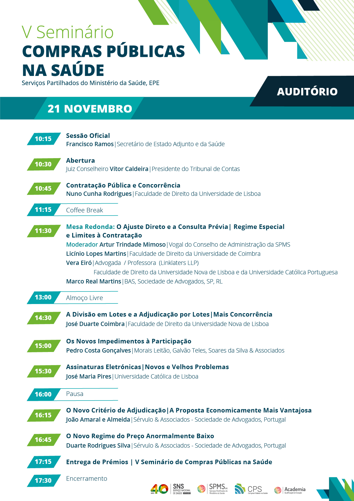 cps_v_programa_auditoriosessoes-01